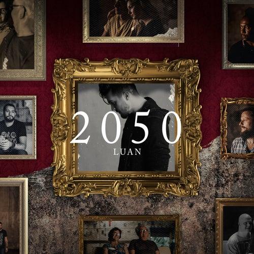 2050 de Luan Santana