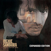 Undiscovered Soul (Expanded Edition) von Richie Sambora