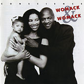 Conscience by Womack & Womack