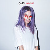 Church (The Remixes) von Alison Wonderland