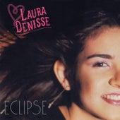 Eclipse de Laura Denisse