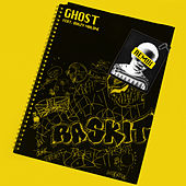 Ghost by Dizzee Rascal