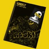 Ghost di Dizzee Rascal