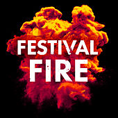 Festival Fire von Various Artists