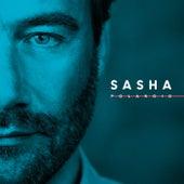 Polaroid von Sasha
