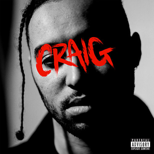 Craig by Reo Cragun