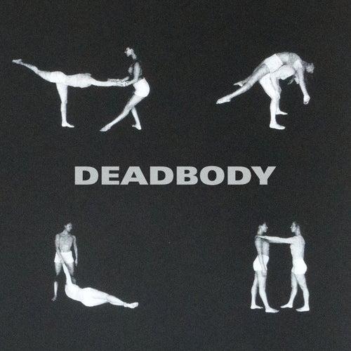 Deadbody by Miya Folick