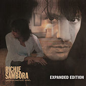 Undiscovered Soul (Expanded Edition) by Richie Sambora