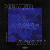 Never Love Again by Eskeerdo