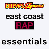 Drew's Famous East Coast Rap Essentials von Victory