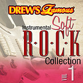 Drew's Famous Instrumental Soft Rock Collection (Vol. 1) by Victory