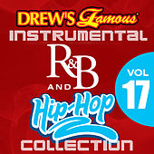 Drew's Famous Instrumental R&B And Hip-Hop Collection (Vol. 17) by Victory