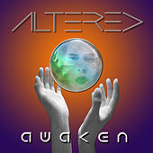Awaken by The Altered