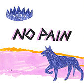 No Pain by DJDS
