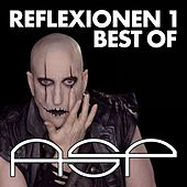 Reflexionen 1 - Best Of von ASP
