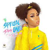 Special One (feat. Ayo Jay) by Dy Dy