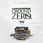 Ground Zero von BiggDawg C-Loc