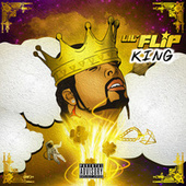 King by Lil' Flip