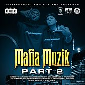 Mafia Muzik, Pt. 2 by Various Artists