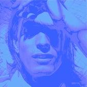 Une vague - Single & Remixes de De La Romance