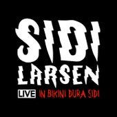 In Bikini Dura Sidi by Sidilarsen