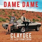 Claydee: