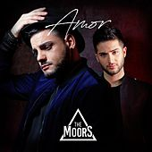 Amor by The Moors