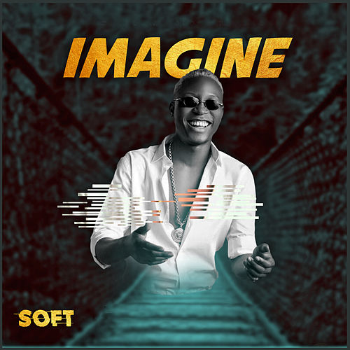 Imagine by Soft