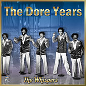 The Dore Years by The Whispers
