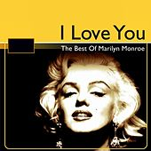 The Best of Marilyn Monroe (CD1) von Marilyn Monroe