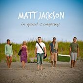 In Good Company de Matt Jackson