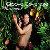 Innocent von Groove Coverage