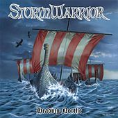 Heading Northe by Storm Warrior