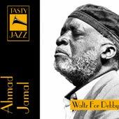 Ahmad Jamal (Waltz for Debby) de Ahmad Jamal