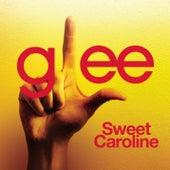 Sweet Caroline (Glee Cast Version) de Glee Cast