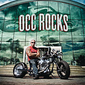 Occ Rocks by Various Artists