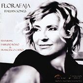 Italian Songs by Francesco Cafiso