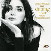 My Shining Hour by Francesco Cafiso