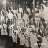 Gate of Grief von White Ring
