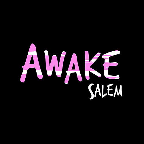 Awake by Salem