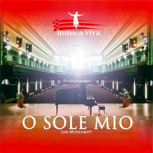 O Sole Mio by Musica Viva