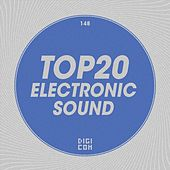 Top20 Electronic Sound, Vol. 20 by Various Artists