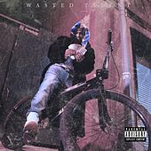 Wasted Talent de Jim Jones