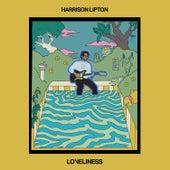 Loveliness von Harrison Lipton