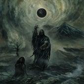 Cult of a Dying Sun von Uada