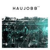 Alive by Haujobb