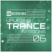 Uplifting Trance Sessions, Vol. 06 - EP de Various Artists