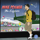 The Layover di Mike Posner
