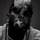 The New Toronto 1 & 2 by Tory Lanez