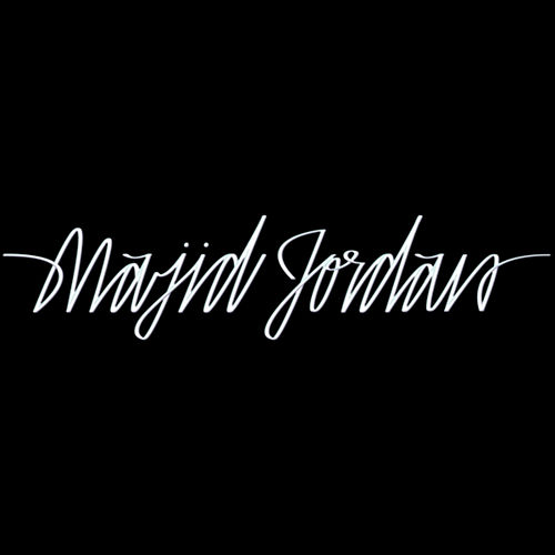 Afterhours by Majid Jordan